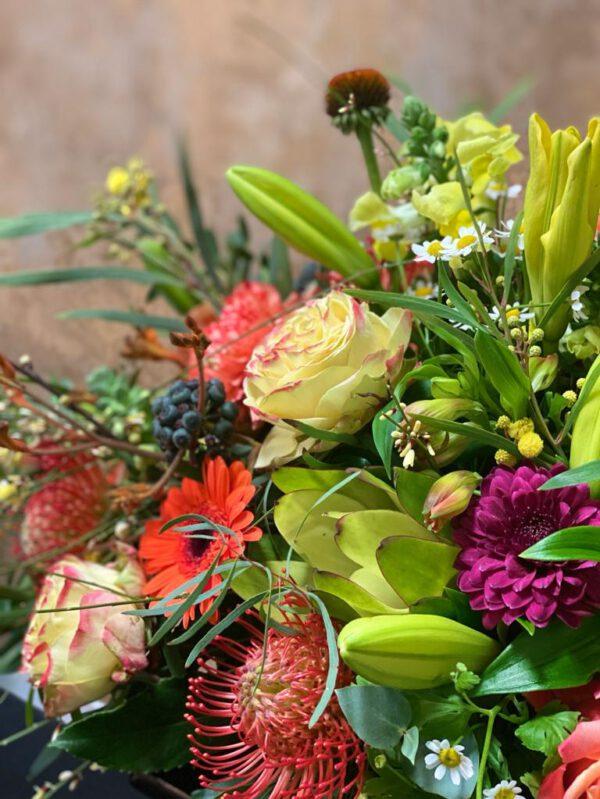 header bloemen1